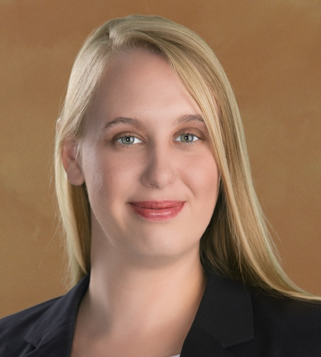 Angela Wall - Hutchison & Steffen Law Firm