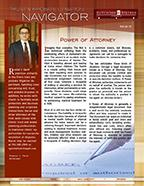 Trust & Probate Litigation Navigator - Issue 9