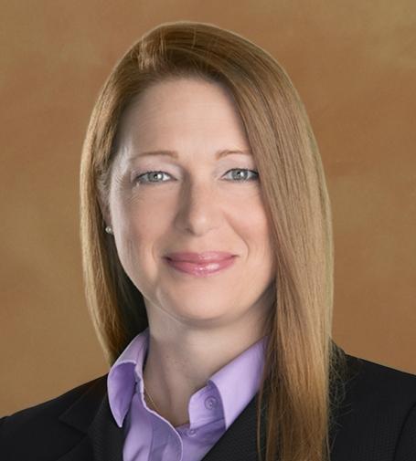 Jennifer Willis - Hutchison And Steffen Law Firm