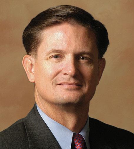 Kevin Blair - Hutchison & Steffen Law Firm