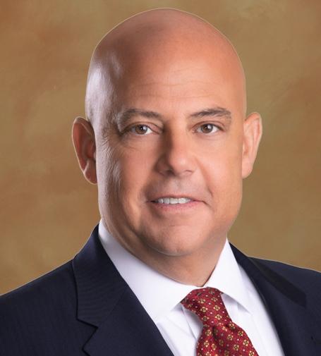 David M. Doto